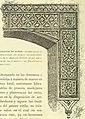 España, sus monumentos y artes, su naturaleza e historia (1884) (14757777116).jpg