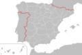 España fronteras.png