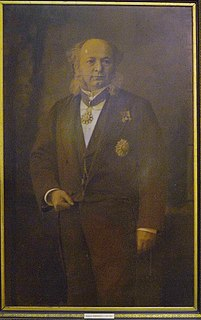 Auguste Denayrouze French inventor of a demand air supply regulator for underwater diving