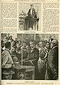 Esperimenti di Guglielmo Marconi col suo Telegrafo senza fili.jpg
