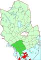 Espoo districts Suvisaaristo.png