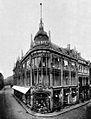 Essen, Althoff-Warenhaus um 1905.jpg