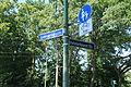 Essen - Sommerburgstraße + Holsterhauser Straße 01 ies.jpg