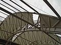 Estádio Beira-Rio 7.JPG