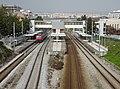 Estação Moscavide Lisboa.jpg
