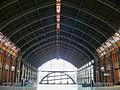 Estación Mapocho 01.jpg