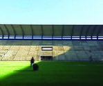 Estadio Municipal El Alto Tribunas.jpg