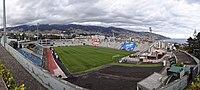 Estadio dos Barreiros 2013.JPG
