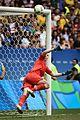 Estados Unidos x Suécia - Futebol feminino - Olimpíada Rio 2016 (28862650971).jpg