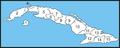 Estados de Cuba.png