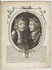 Estampes par Nicolas de Larmessin.f036.Louis III et Carloman, rois des Francs.jpg