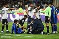 Esteghlal FC vs Naft Masjed Soleyman FC, 1 February 2020 - 32.jpg