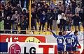 Esteghlal FC vs Shamoushak FC, 16 December 2004 - 07.jpg