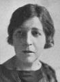Estelle Stead 1927.png