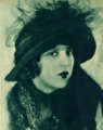 "Estelle Taylor in ""Thorns and Orange Blossoms"" (Jan. 1923).png"