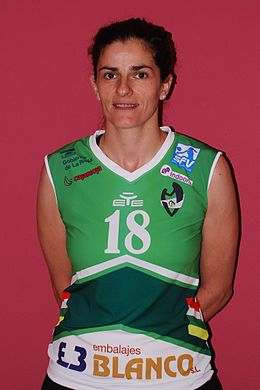Esther López - DSC 4503.JPG