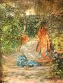 Estudi al sol - Joan Brull i Vinyoles (1863-1912).jpg