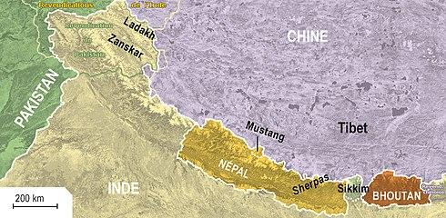 https://upload.wikimedia.org/wikipedia/commons/thumb/2/26/Etats-Himalaya.jpg/490px-Etats-Himalaya.jpg