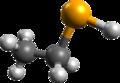Ethylselenol-3D-balls.png