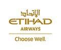 Etihad Airways - Choose Well.jpg