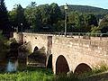 Euerdorf Saalebrücke.jpg