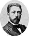 Eugen Napoleon Nicolaus - from Svenskt Porträttgalleri XX.png