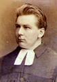 Eugeniusz Uthke.png