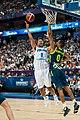 EuroBasket 2017 Finland vs Slovenia 24.jpg