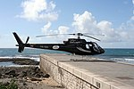 Eurocopter AS350B (2279062567).jpg