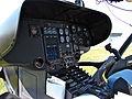 Eurocopter EC-135 T1 SAMU Lorraine (3893327018).jpg