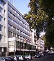 Europahotel am Ludwigsplatz.jpg