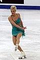 European 2011 Viktoria HELGESSON.jpg