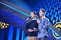 Eurovision Song Contest 2017, Semi Final 2 Rehearsals. Photo 290.jpg
