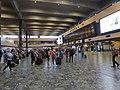 Euston Station, London, September 2020 (02).jpg