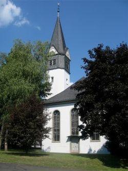 Ev Kirche Atzbach.jpg
