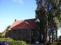 Ev luth Kirche Hagedorn.JPG