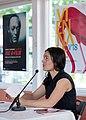 Eva Sangiorgi Viennale 2018 Sommer-Pressekonferenz 05.jpg