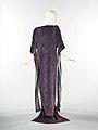 Evening dress MET 62.95.2a-b back CP3.jpg