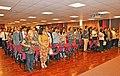 Evento Grupo Asia (4).jpg