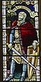 Evesham All Saints' church, window detail (24562029008).jpg