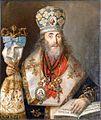 Evgeny (Kazantsev).jpg