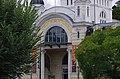 Evian-les-Bains (Haute-Savoie) (10004816393) (2).jpg