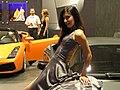 Evicka1-Autosalon2007.jpg