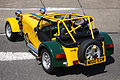 Ex-race Caterham 7 - Flickr - exfordy.jpg