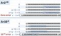 Excel error tabulation.PNG