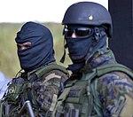 Exercício conjunto de enfrentamento ao terrorismo (26665437910).jpg