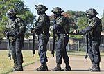 Exercício conjunto de enfrentamento ao terrorismo (27165403226).jpg