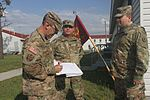 Exercise FY 16 TRANS WARRIOR WAREX 160719-A-WQ129-015.jpg