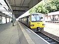 Exeter Central railway station 2018 2.jpg