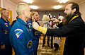 Expedition 39 Preflight (201403250006HQ).jpg
